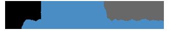 Proaudiovisual Logo